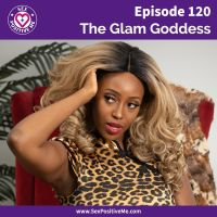 E120: The Glam Goddess
