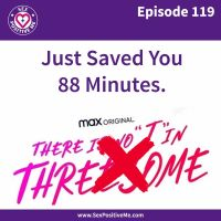 E119 Just Saved You 88 Minutes
