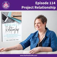 E114: Project Relationship