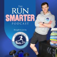 Regain & Maintain your Running Motivation with Elliot White