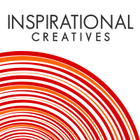 ICP 299 Finding The Confidence To Create and Sell Your Art with Artist Sarah Tomlinson