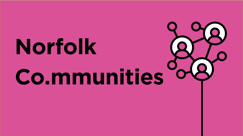 Norfolk Co.mmunities