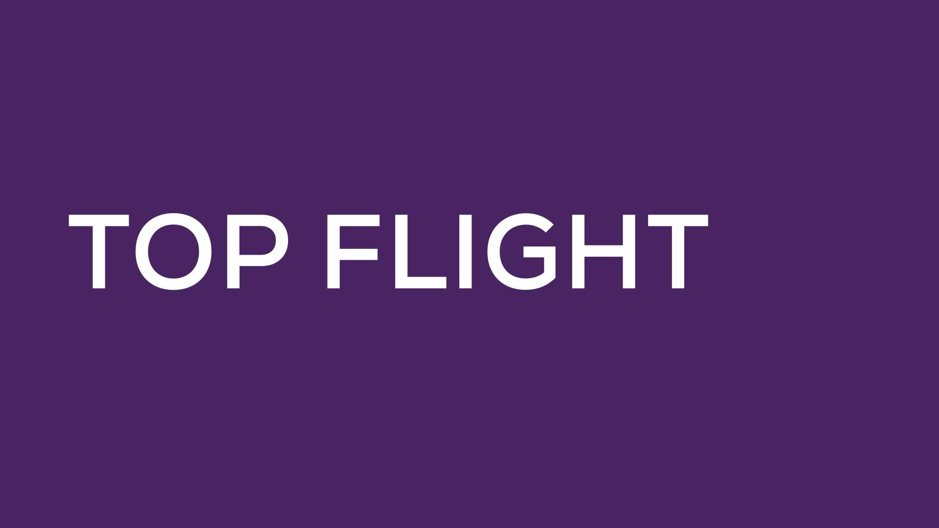 Top Flight