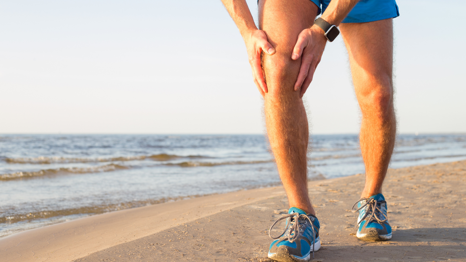 Injuries Around the Knee
