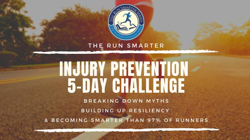 5-Day Challenge