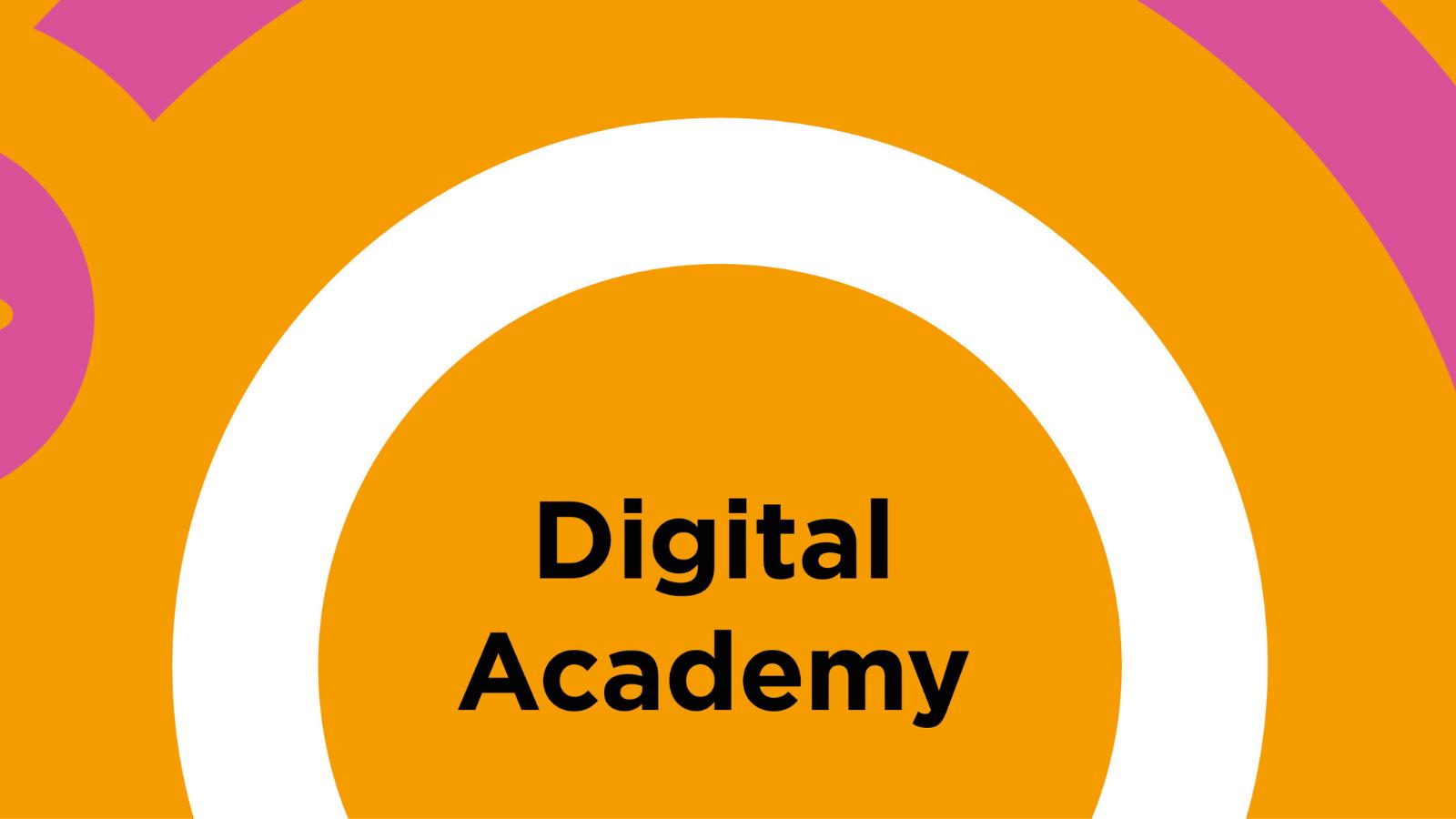 Digital Academy