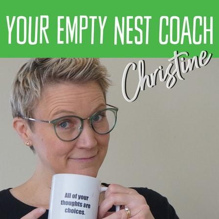 Coach Christine