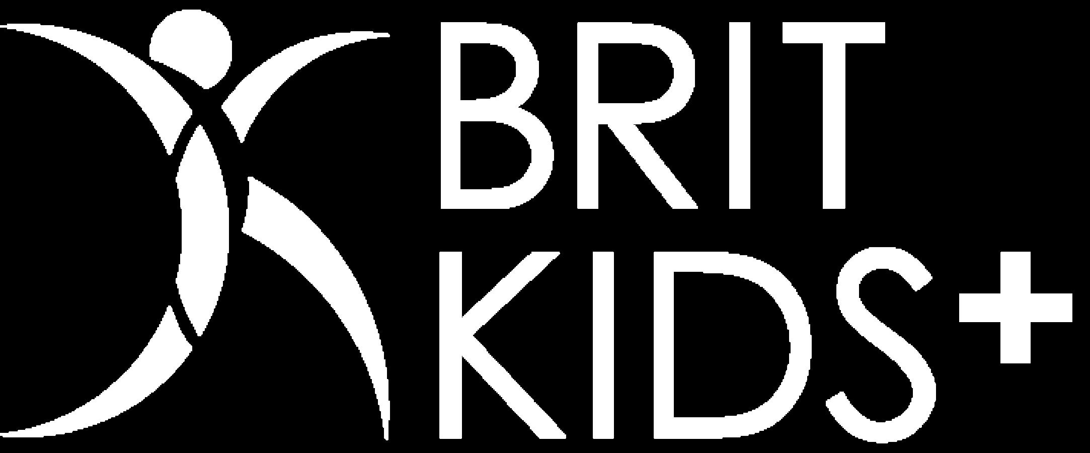 BRIT Kids