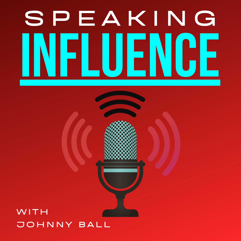 Speaking Influence