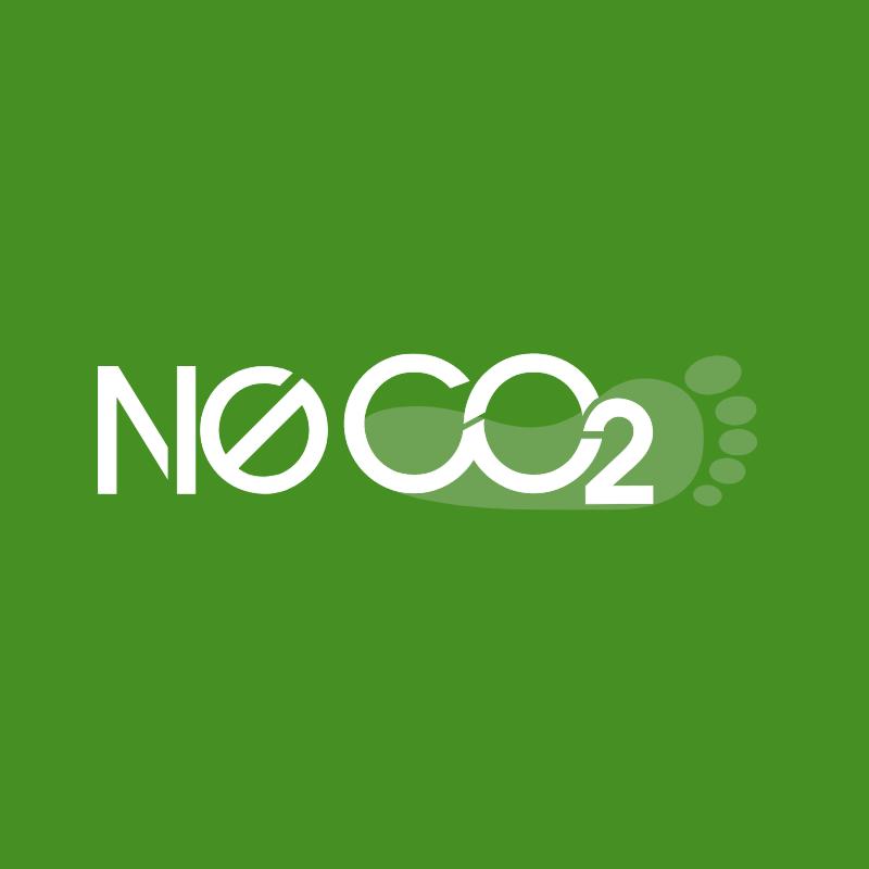N0CO2