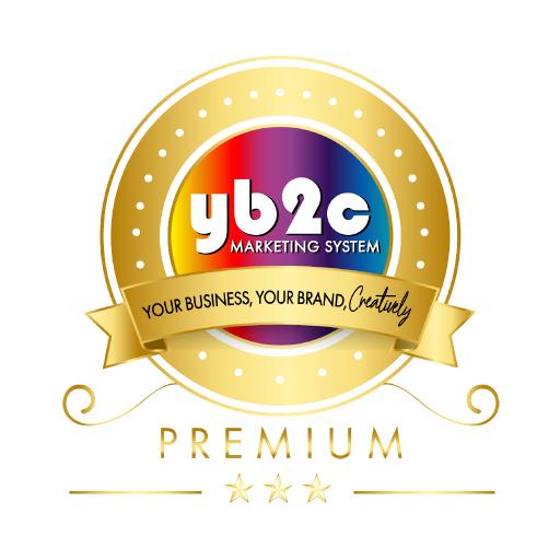 yb2csystem