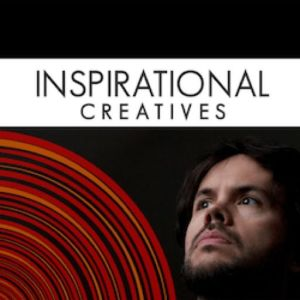 Inspirational Creatives
