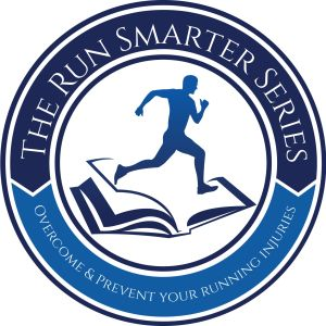 The Run Smarter Series