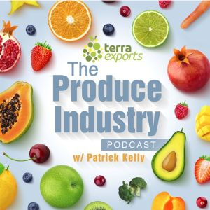 The Produce Industry