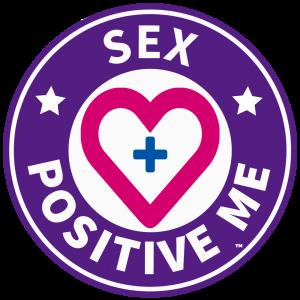 Sex Positive Me