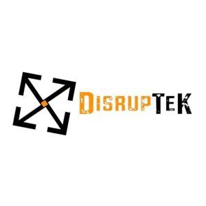 DisrupTek
