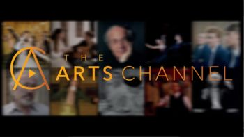 The Arts Channel – Premium Subscription