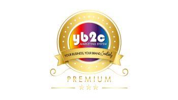 yb2csystem – Paid