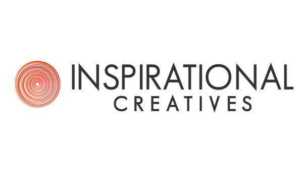 Inspirational Creatives – Premium Subscription