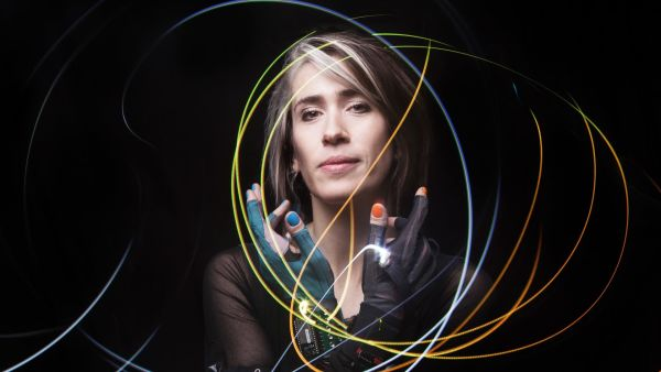 Imogen Heap – Premium Subscription