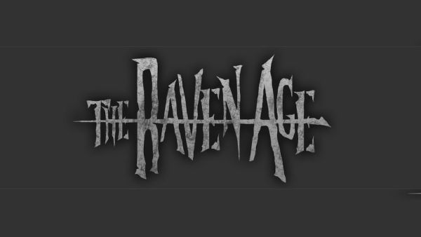 The Raven Age – Premium Subscription