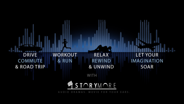 Storymore Premium