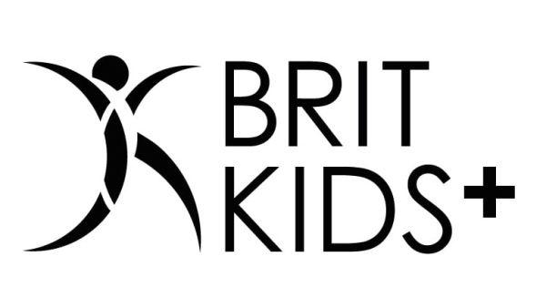 BRIT Kids Plus Subscription