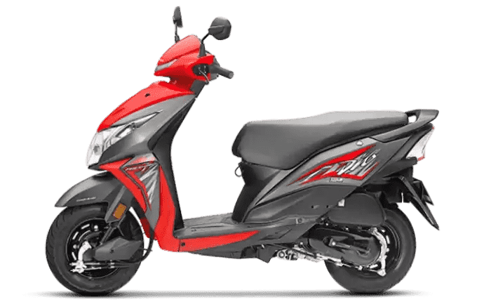 Bike Rent in Goa