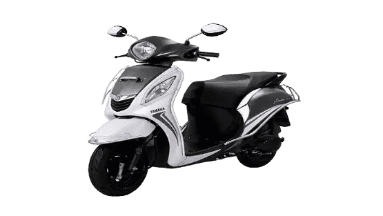 Goa Bike Rental