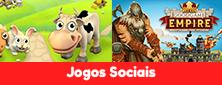 Jogos Sociais