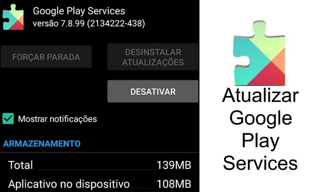google play services apk download for blackberry z30