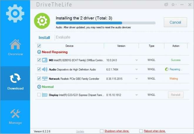 Re DRIVER IMPRESSORA HP DESKJET 3820 PARA W-10 64 BITS