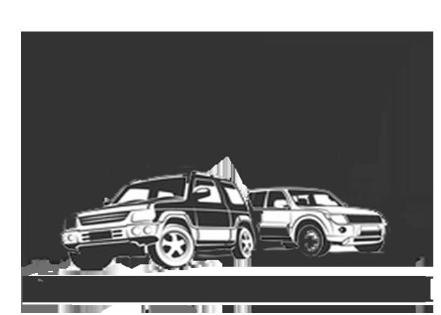 Sewa mobil di Bali atau rental mobil di Bali murah