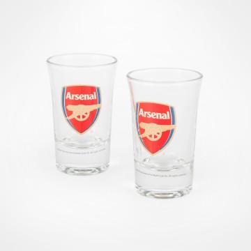 2-pack shotglas