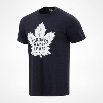 T-shirt Leafs Club