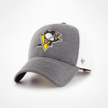 47 Haskell Cap