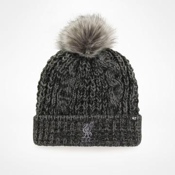 Arctic Meeko 47 Cuff Knit