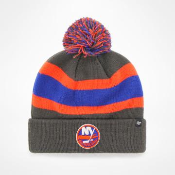 Breakaway Knit Hat
