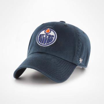 Caps Clean Up