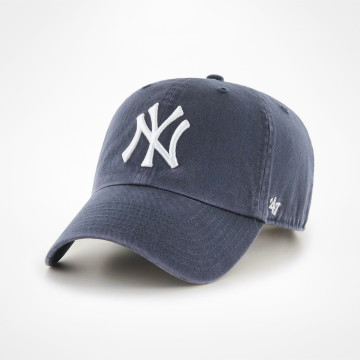 Clean up home Cap - Vintage