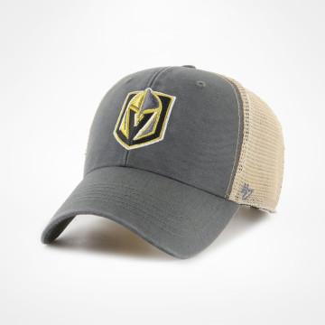 Flagship Wash Cap