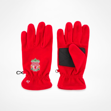Fleece Gloves Adult