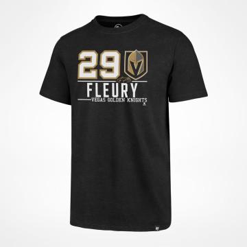 Fleury 29 Club Tee