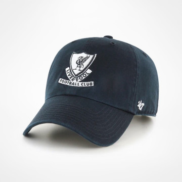 LFC YNWA Clean Up Cap