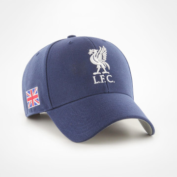 MVP Cap - UK