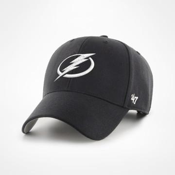 MVP Logo Cap