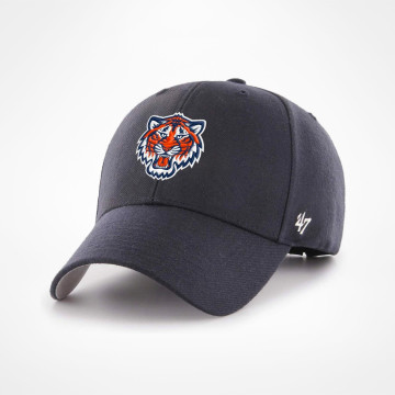 MVP Team Tiger Cap