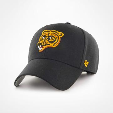 MVP Vintage Cap
