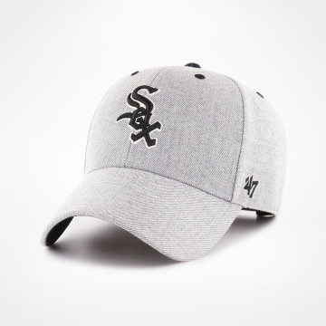 Storm Cloud MVP Cap