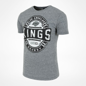 Game Tested T-Shirt